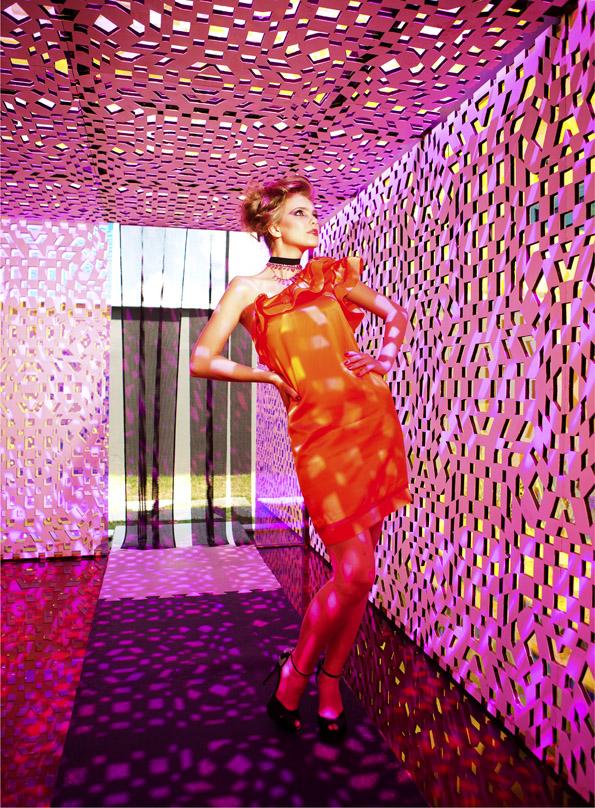 Revista Residenciais Dezembro 2012 (2)