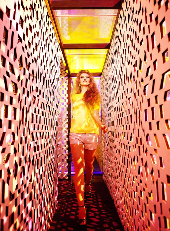 Revista Residenciais Dezembro 2012 (3)