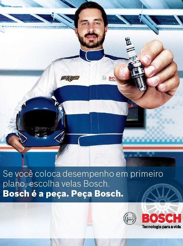 Bosch é a Peça. Peça Bosch-2009 (1)