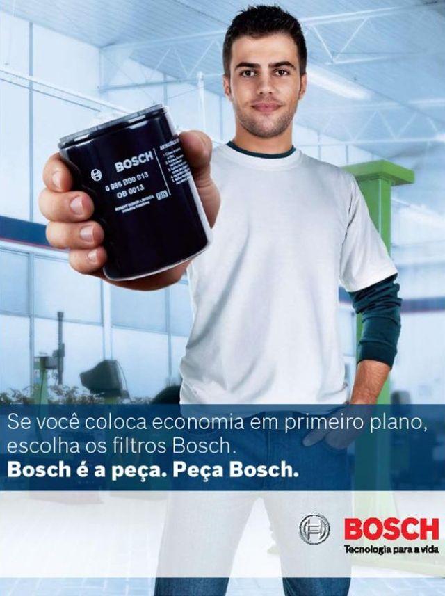 Bosch é a Peça. Peça Bosch-2009 (3)