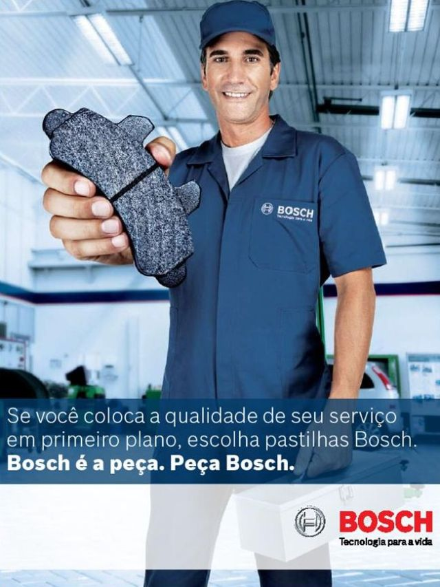 Bosch é a Peça. Peça Bosch-2009 (4)