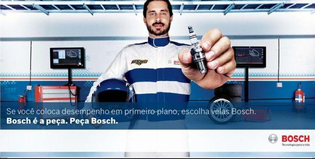 Bosch é a Peça. Peça Bosch-2009 (5)