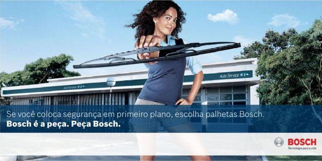 Bosch é a Peça. Peça Bosch-2009 (6)