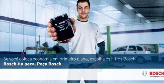 Bosch é a Peça. Peça Bosch-2009 (7)