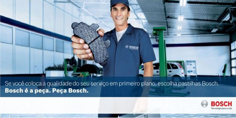 Bosch é a Peça. Peça Bosch-2009 (8)