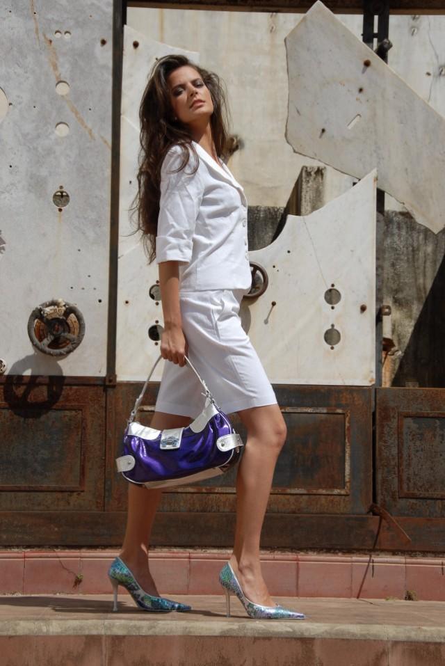Claudina Verão 2008 (1)