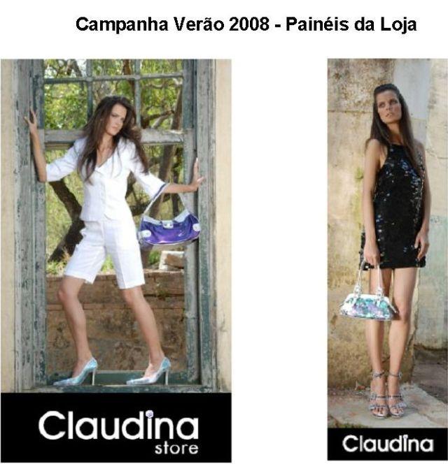 Claudina Verão 2008 (12)