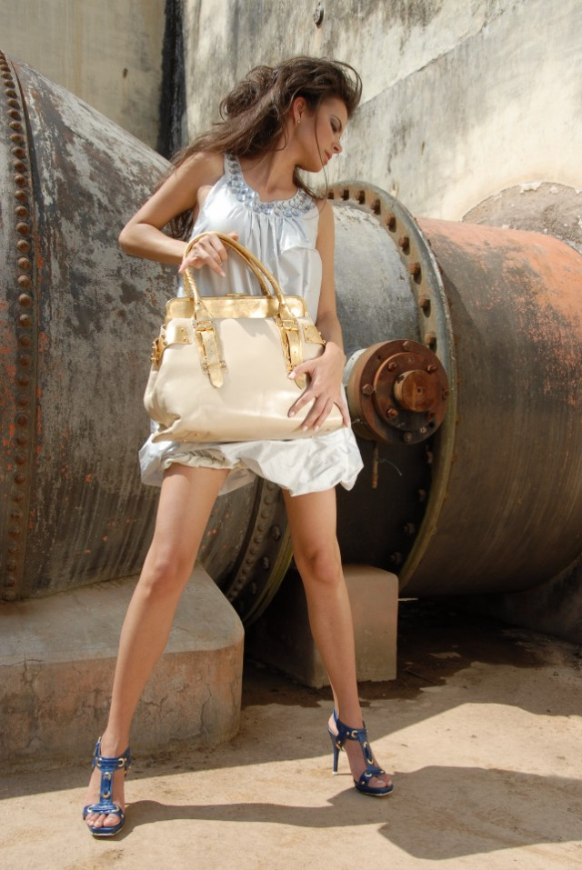 Claudina Verão 2008 (2)
