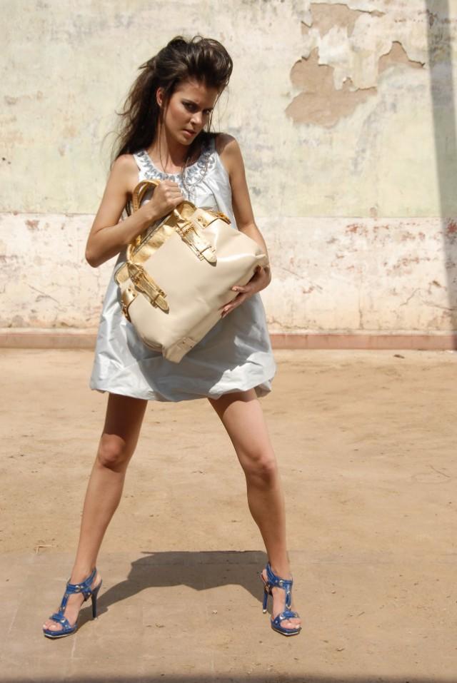 Claudina Verão 2008 (3)
