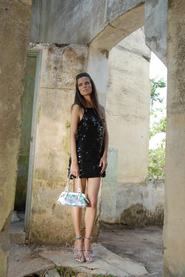 Claudina Verão 2008 (4)