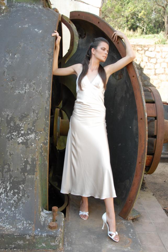 Claudina Verão 2008 (6)