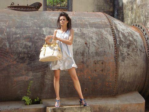 Claudina Verão 2008 (7)