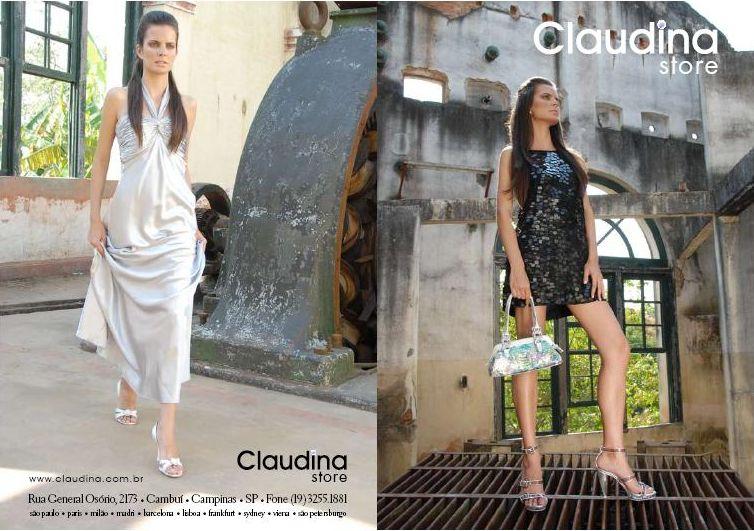 Claudina Verão 2008 (8)