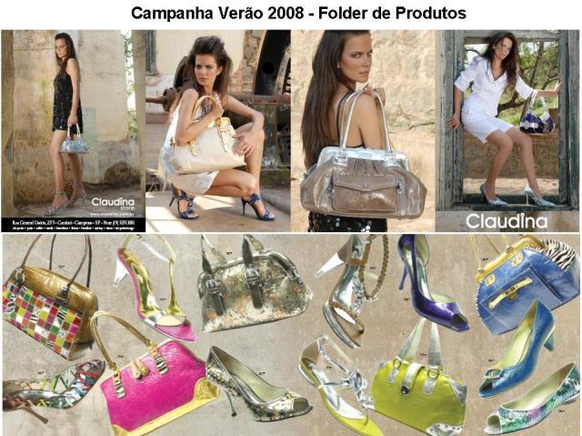 Claudina Verão 2008 (9)