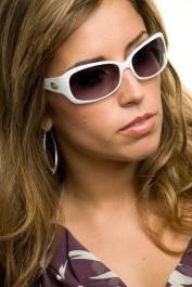 Detroit Eyewear Verão 2009 (1)