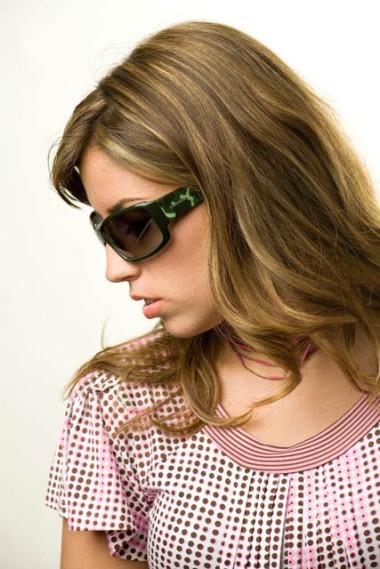 Detroit Eyewear Verão 2009 (3)