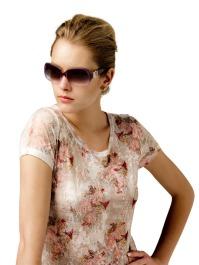 Detroit Eyewear Verão 2012 (Solar) 6)
