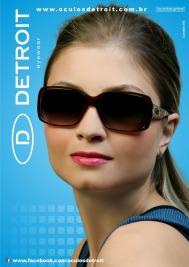 Detroit Eyewear Verão 2013 (3)