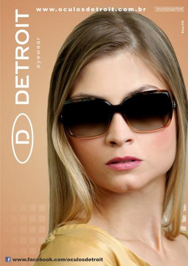 Detroit Eyewear Verão 2013 (4)