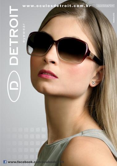 Detroit Eyewear Verão 2013 (5)