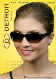 Detroit Eyewear Verão 2013 (6)