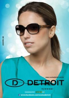 Detroit Eyewear Verão 2013 (Solar) @ Tácito (1)