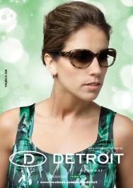 Detroit Eyewear Verão 2013 (Solar) @ Tácito (10)