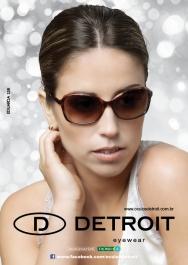 Detroit Eyewear Verão 2013 (Solar) @ Tácito (2)