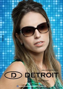 Detroit Eyewear Verão 2013 (Solar) @ Tácito (4)