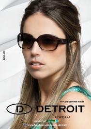 Detroit Eyewear Verão 2013 (Solar) @ Tácito (5)
