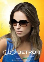 Detroit Eyewear Verão 2013 (Solar) @ Tácito (6)