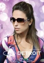 Detroit Eyewear Verão 2013 (Solar) @ Tácito (7)