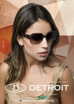 Detroit Eyewear Verão 2013 (Solar) @ Tácito (8)