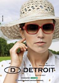 Detroit Eyewear Verão 2013 (Solar) @ Tácito (9)