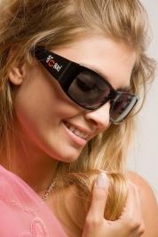 Fiorucci Eyewear Inverno 2008 (11)