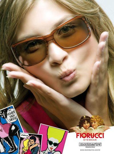 Fiorucci Eyewear Inverno 2008 (7)