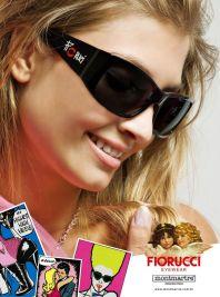 Fiorucci Eyewear Inverno 2008 (9)