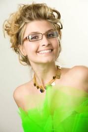 Fiorucci Eyewear (Jun)10
