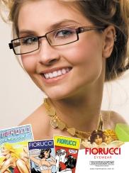 Fiorucci Eyewear (Jun)5