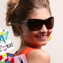 Fiorucci Eyewear (Jun)6