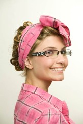 Fiorucci Eyewear (Jun)8