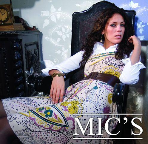 Mic's Inverno 2007 (1)
