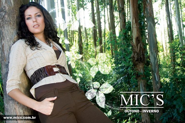 Mic's Inverno 2007 (2)
