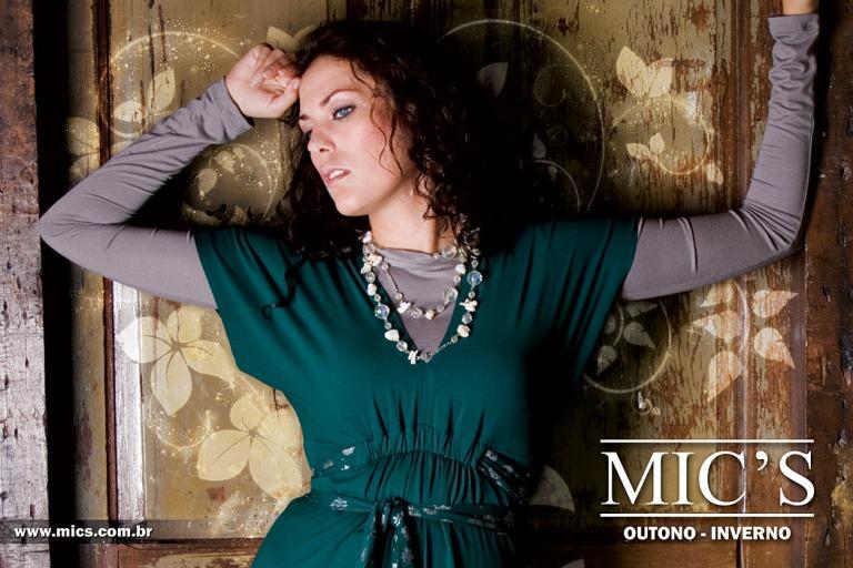 Mic's Inverno 2007 (3)