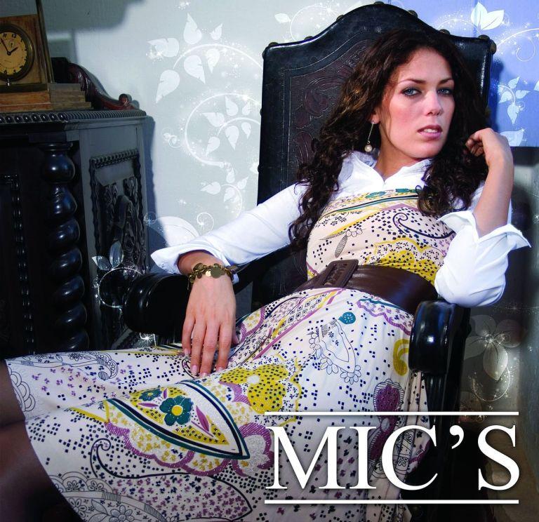 Mic's Inverno 2007 (6)