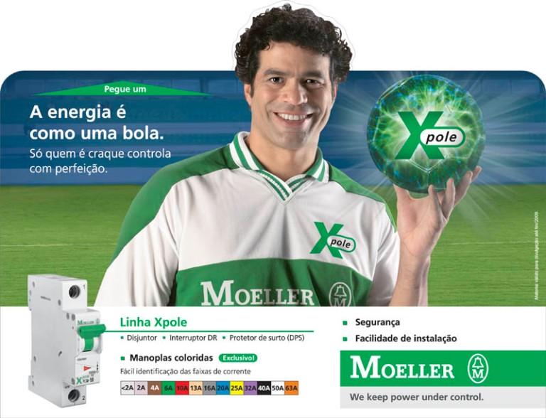 Moeller - Rai - Ab07 (2)