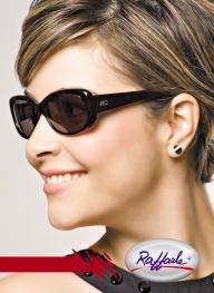 Raffaele Eyewear Inverno 2008 (4)