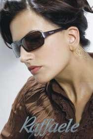 Raffaele Eyewear Verão 2007 (10)