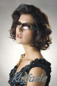 Raffaele Eyewear Verão 2007 (11)