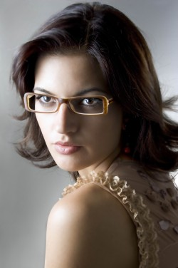 Raffaele Eyewear Verão 2007 (3)